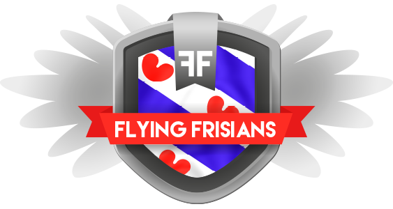 flying-frisians